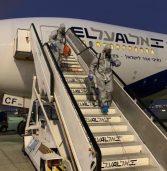 משבר הקורונה: כן לטוס, או לא לטוס?