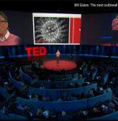 """ביל גייטס ב-2015: """"האסון הגדול הבא: וירוס מידבק"""""""