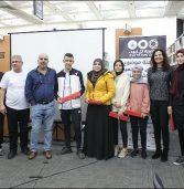 """""""עתיד ההיי-טק הישראלי תלוי בחינוך הערבי"""""""