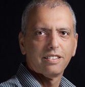 """""""שימוש בשב""""כ מבטא חוסר אמון כלפי תעשיית ההיי-טק הישראלית"""""""
