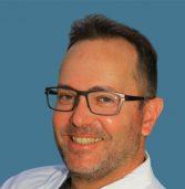 """מנכ""""ל חדש לאי-ביי ישראל: ישי פרוינד"""