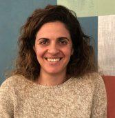 נשים ומחשבים: מורן חן, הרמן ישראל