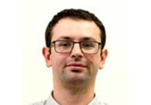 """מיכאל נרודיצקי, מנכ""""ל החברה. צילום: יח""""צ"""