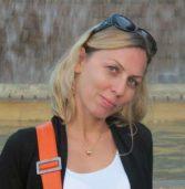נשים ומחשבים: מרינה אמסלם, KLA