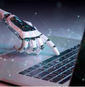 פחות ממחצית הארגונים מאובטחים בהיבטי רובוטיקה