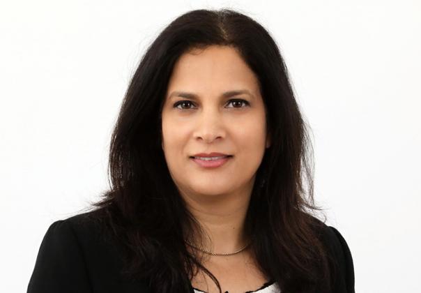 רותי אביאל, מנהלת תחום Power Quality בחברת איטון ישראל, צילום: ניב קנטור
