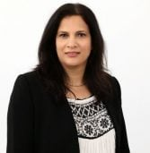 רותי אביאל מונתה לראש מערך המכירות לתחום ה-Power Quality באיטון ישראל