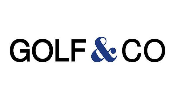מטריקס מטמיעה מערכת ניהול לוגיסטית בגולף – בשלושה מיליון שקלים