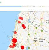 אפליקציה חדשה מאפשרת להתעדכן בכל הנוגע לקורונה ממקום אחד