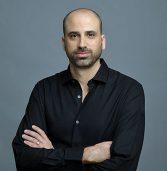 """אפי כהן מונה למנכ""""ל מחקר ופיתוח של סיילספורס בישראל"""