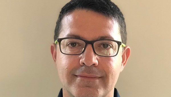 """אורי אסיאס מונה למנמ""""ר גלובלי של החברה המאוחדת ECI-ריבון"""
