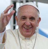גם הוותיקן שברומא קורא לרגולציה על טכנולוגיית זיהוי פנים