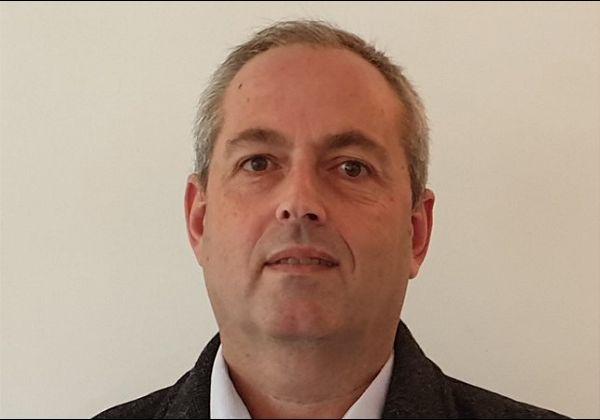 """ד""""ר רון הירשפרונג, חוקר בפקולטה להנדסה ובמרכז הסייבר של אוני' אריאל. דוברות אוניברסיטת אריאל"""