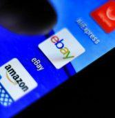 כיצד eBay ואמזון מתמודדות עם הפקעות מחירים עקב הקורונה?