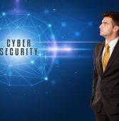 מחקר: רוב המתקפות מסתננות בהצלחה ל-IT בארגון – בלי להתגלות