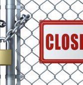 חשש: חברות רב לאומיות יוציאו קווי ייצור ופיתוח מישראל