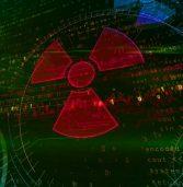 אישום: עובדת בוועדה לאנרגיה אטומית ביצעה עבירות סייבר