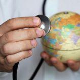 משבר הקורונה: טכנולוגיה, תיירות, בריאות ובעיקר מה שביניהן