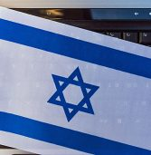 """דו""""ח המבקר – קריאת השכמה לשימור ההיי-טק הישראלי"""