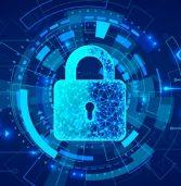 הרשות להגנת הפרטיות: כך תעבדו מהבית ותשמרו על המידע שלכם
