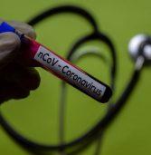מעבדת בדיקות קורונה תוקם ביוזמת מיי-הריטג'; דרושים 150 עובדים להפעלתה