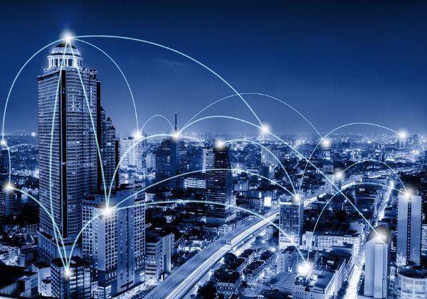 תשתית תקשורת תקינה - איכות, רציפות, וקיבולת. אילוסטרציה: BigStock