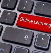 כך קוברת המדינה את הלמידה המקוונת ואת החינוך הטכנולוגי