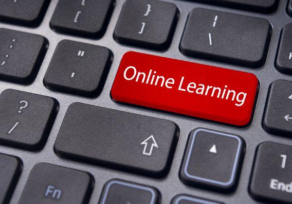 יש לשמור שהפער הדיגיטלי לא יתרחב בעקבות הלמידה מרחוק. צילום אילוסטרציה: BigStock