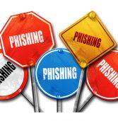 המשטרה והרשות להגנת הצרכן: הקורונה משתוללת – וכך גם הפישינג