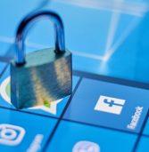"""דיווח: על פייסבוק ייאסר להעביר נתונים שאספה באירופה – לארה""""ב"""