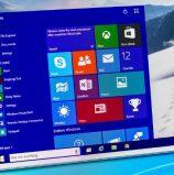 האם מיקרוסופט תעניק בקרוב לוק אחר לתפריט 'התחל' ב-Windows 10?