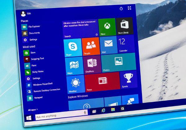 חולשת אבטחה חמורה. Windows. צילום אילוסטרציה: BigStock