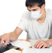 משבר הקורונה: כך נערכו חברות בולטות לעבודה מהבית
