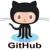 אפליקציית GitHub – הגירסה הסופית ל-iOS ולאנדרואיד