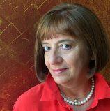 נשים ומחשבים: סבטלנה סטולרוב, BMC