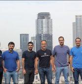 הסטארט-אפ הישראלי Superwise.ai השלים סבב גיוס של 4.5 מיליון דולר