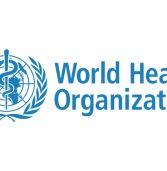 משבר הקורונה: הוכפל היקף מתקפות הסייבר נגד ארגון הבריאות העולמי