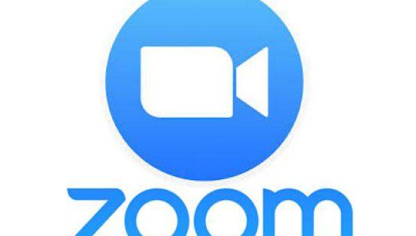 נתקלתם בדומיין עם המילה zoom? לא בטוח שזה אתר שקשור ליישום