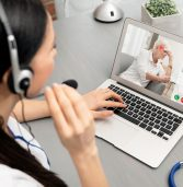 איך הבריאות הדיגיטלית יכולה למנוע סגר?