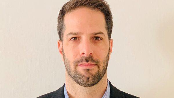 ניר כמון מונה למוביל הטכנולוגי של קווסט בישראל