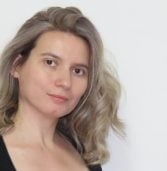 נשים ומחשבים: סבטה סורוקה רביזנוביץ', מוטורולה סולושנס