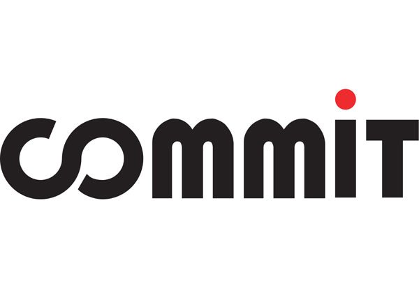 Comm-IT