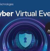 פורום Cyber Virtual Event – DELL להאזנה