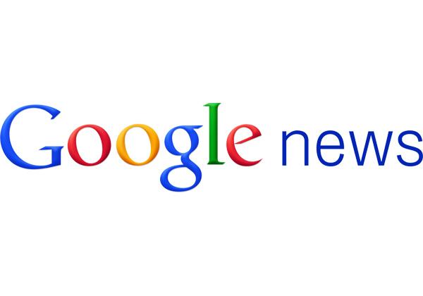 דווקא תשלם לארגוני חדשות. גוגל