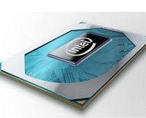 אינטל עונה ל-AMD עם שישה מעבדים חדשים