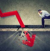 סיכום הרבעון: מניות ההיי-טק ירדו – פחות מהמדדים הכלליים