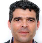"""אתגר העבודה מרחוק: קיסייט שומרת על """"בריאות"""" הרשת הארגונית"""