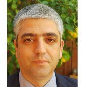 קורונה: אלגוריתם ישראלי מזהה מוקדי התפרצות הרבה לפני שהתחלואה גדלה