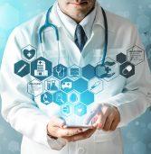 אחרי אישור התקציב בממשלה: אתגרי הבריאות הדיגיטלית