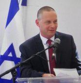 שר המדע החדש: הישגי המשרד מייצגים את ישראל כמעצמת היי-טק